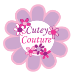 Cutey Couture