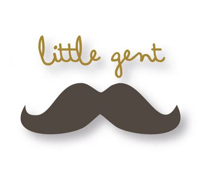 Little Gent